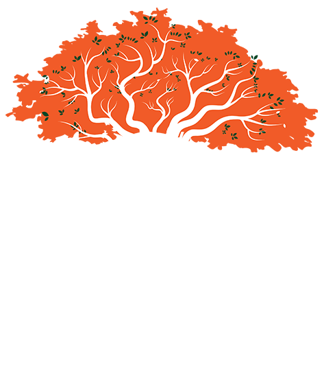 pal-campo-reaturant-logo