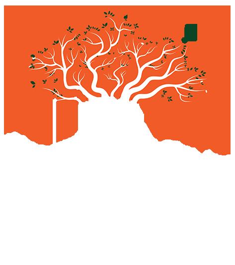 pal-campo-reaturant-logo