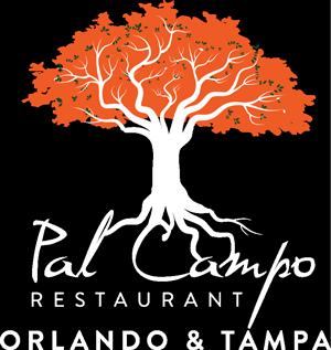 pal-campo-restaurant-logo