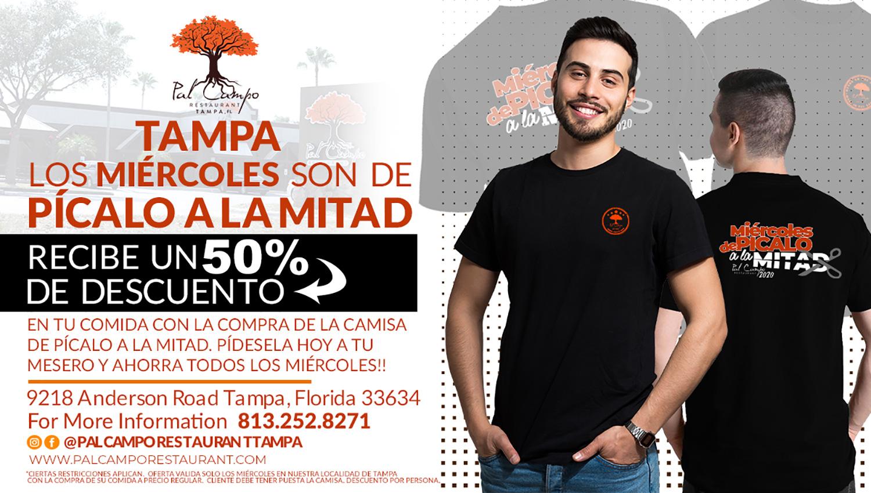 pal-campo-restaurant-promo-3