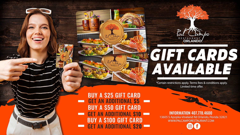pal-campo-restaurant-promo-orlando